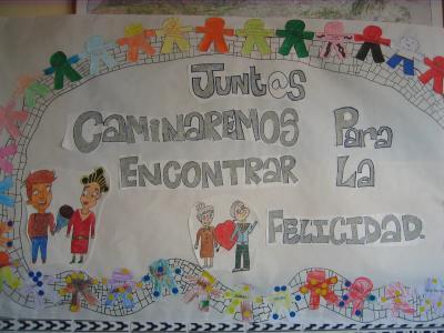 20091213234505-dibujo-dia-contra-la-violencia-de-genero.jpg