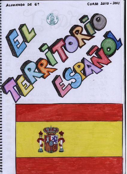 20110322161907-la-constitucion-6-primaria.jpeg