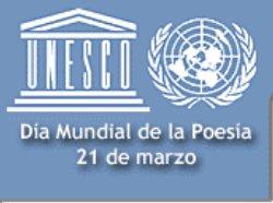 Día internacional de la poesía.
