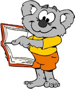 Plan Lector Curso Escolar 2011-2012