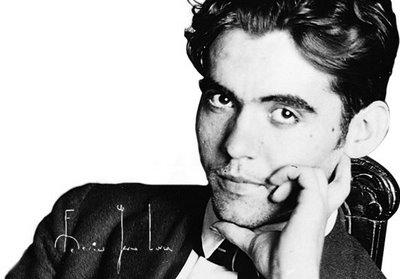 75 Aniversario de la muerte de Federico García Lorca